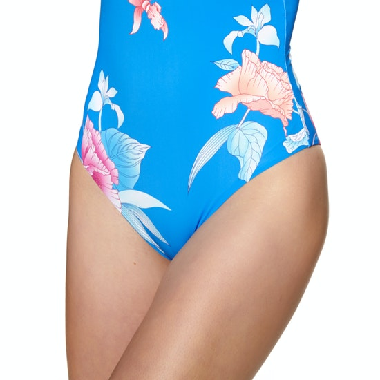 Rip Curl Infusion Flower Swimsuit