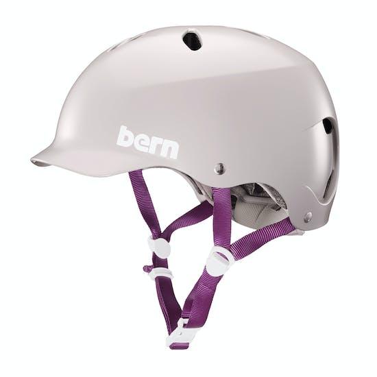 Bern Lenox EPS Womens Skate Helmet