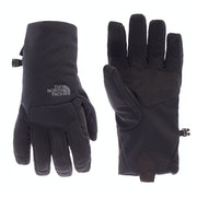 North Face Apex Plus Etip Handschuhe