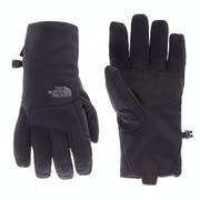 North Face Apex Plus Etip Handschuhe