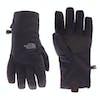 North Face Apex Plus Etip Gloves - TNF Black