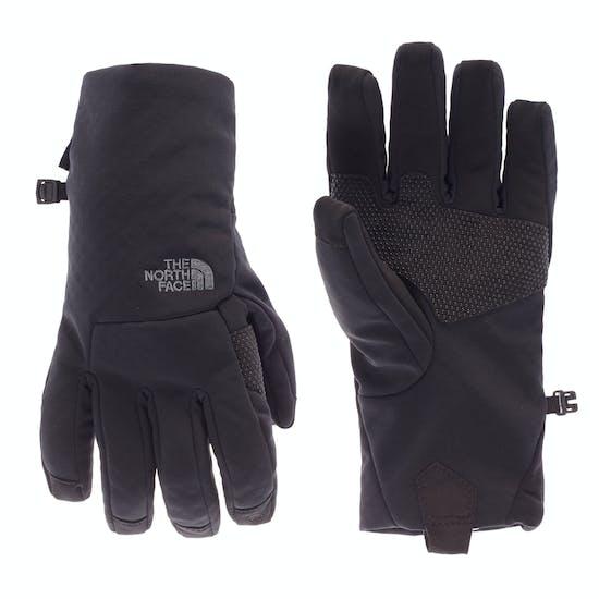 990bc0cb7 North Face Apex Plus Etip Gloves