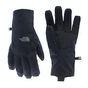 North Face Apex ETIP Womens Gloves