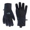 North Face Apex ETIP Womens Gloves - TNF Black