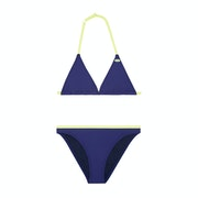 Bikini O'Neill Essential