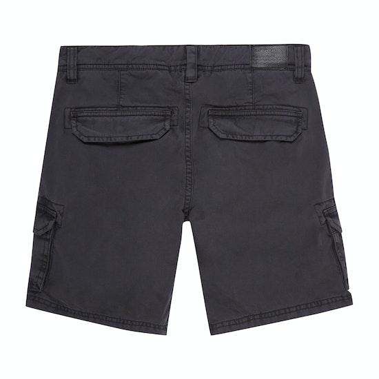 O'Neill Cali Beach Cargo Wandel Shorts