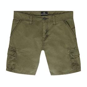 Pantaloncini da Camminata O'Neill Cali Beach Cargo - Winter Moss