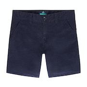 Shorts pour la Marche O'Neill Friday Night Chino