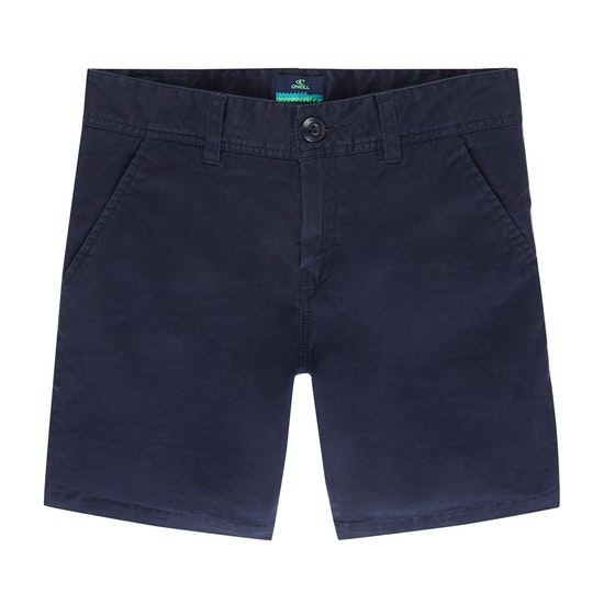 O'Neill Friday Night Chino Boys Shorts