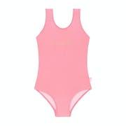 Seafolly Sweet Summer Seafolly Girls Swimsuit