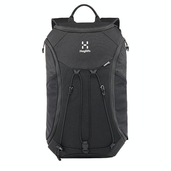Haglofs Corker Large Laptop Backpack