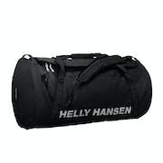Helly Hansen HH2 50L ダッフルバッグ
