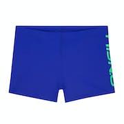 O'Neill Logo Trunks Boys Swim Shorts