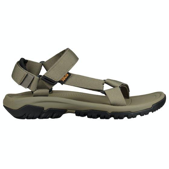 best website 1ad1b 66ed9 Teva Sandals & Shoes from Webtogs.com