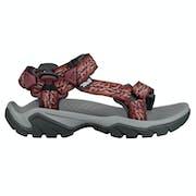 Teva Terra Fi 5 Universal Ladies Sandals