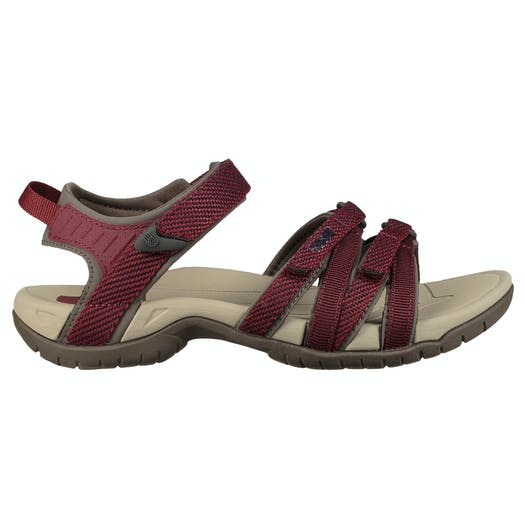Teva Tirra Ladies Sandals