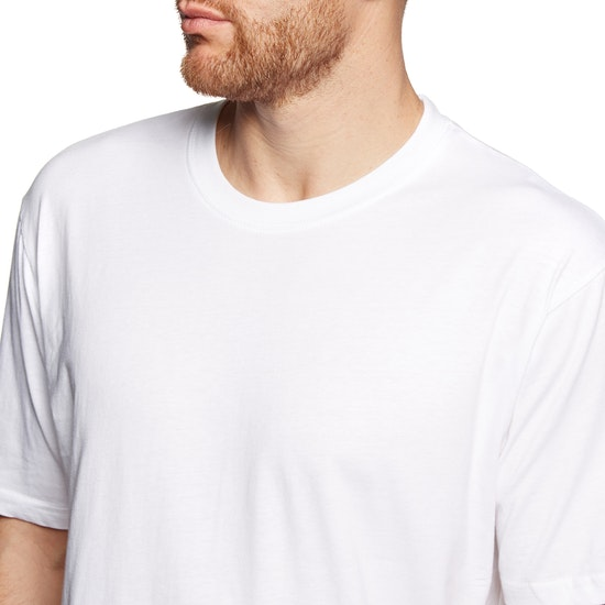 Dickies Basic 3 Pack Short Sleeve T-Shirt