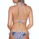 Body Glove Freedom Love Triangle Bikini Tops