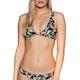 Body Glove Hang Loose Gwen Reversible Bikini Tops