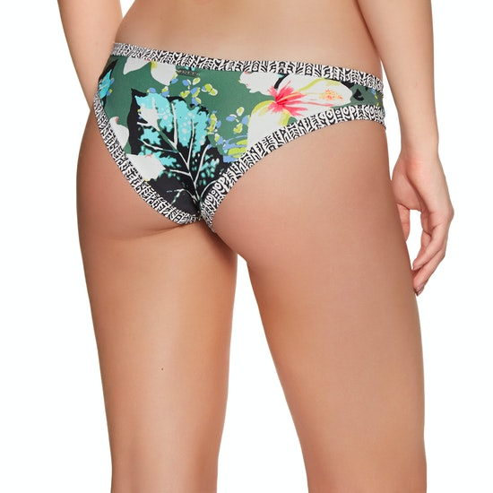 Body Glove Oahu Audrey Bikini Bottoms