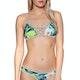 Body Glove Oahu Phoebe Bikini Top