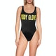 Body Glove The Look Womens Swimsuit