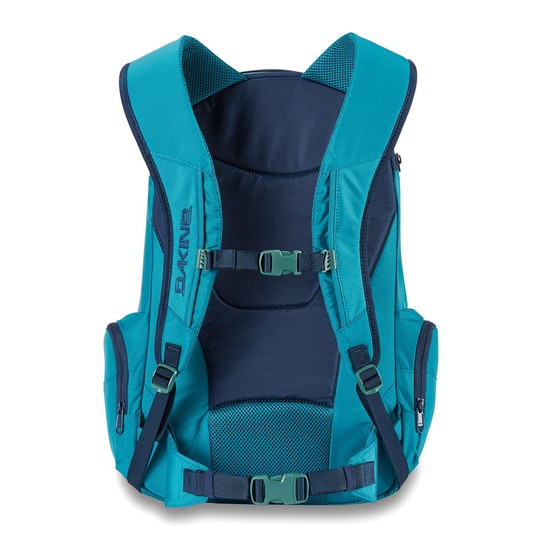 Dakine Mission 25L Snow Backpack