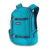 Dakine Mission 25L Snow Backpack - Seaford