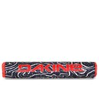 Dakine Pads 2 x 18in Surfboard Rack