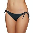 Roxy Beach Classic Tiki Tri Bikini