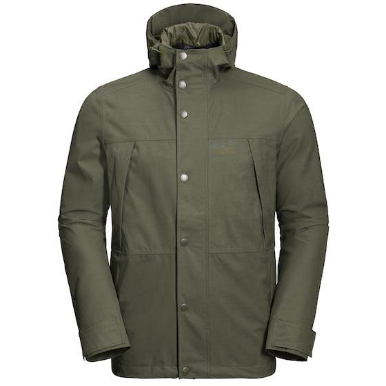 Kaufen super günstig im vergleich zu marktfähig Jack Wolfskin Luggage & Clothing from Webtogs UK