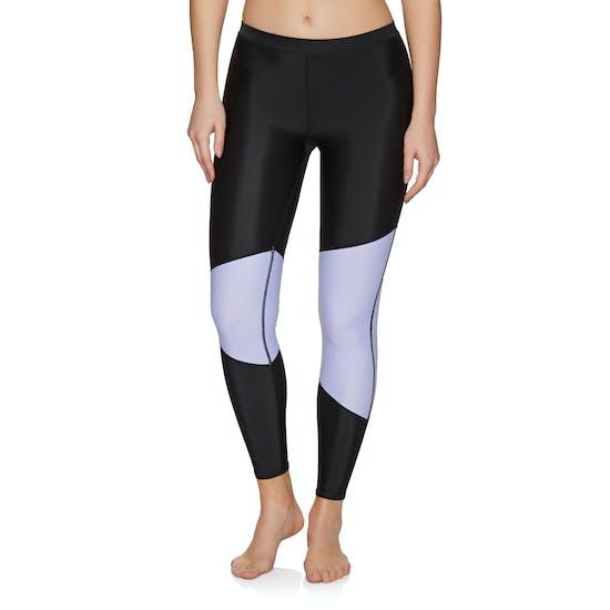 Volcom Simply Solid Ladies Leggings