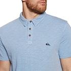 Quiksilver Everyday Sun Polo Shirt