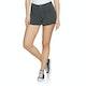 O'Neill 5 Pocket Drapey Womens Shorts
