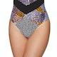 O Neill Roma Shiney Womens Swimsuit