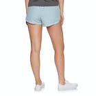 Billabong Road Trippin Ladies Walk Shorts