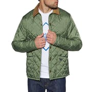 Barbour Beacon Starling Jacket