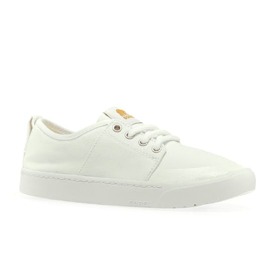 Sorel Campsneak Lace Womens Shoes
