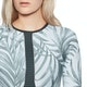 Rip Curl Madi 1mm Long Sleeve Boyleg Shorty Womens Wetsuit
