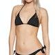 SWELL Miami Bikini Top