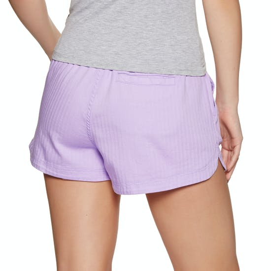 Dakine Willa Womens Beach Shorts