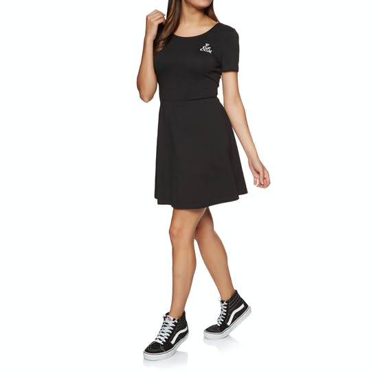 Volcom Animal Hour Dress