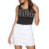 Volcom Ivol Womens Bodysuit - Black