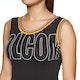 Volcom Ivol Womens Bodysuit