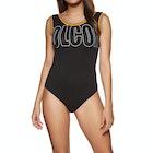 Volcom Ivol Ladies Bodysuit
