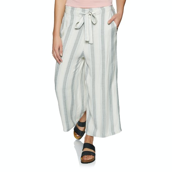 Volcom Winding Roads Womens Trousers