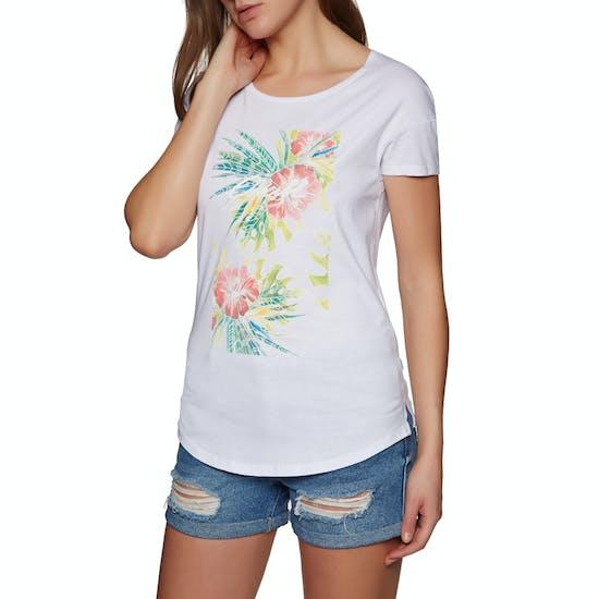 O Neill Tropical Short Sleeve T-Shirt