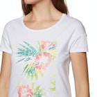 O'Neill Tropical Short Sleeve T-Shirt