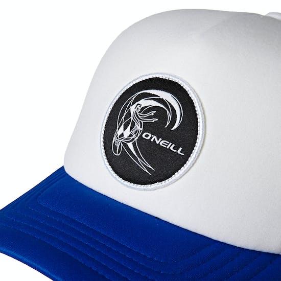 O'Neill Trucker Cap