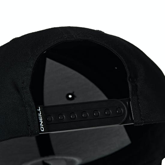 O'Neill Wave Mens Cap